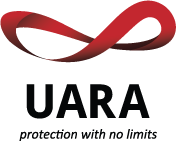 UARA - protection with no limits
